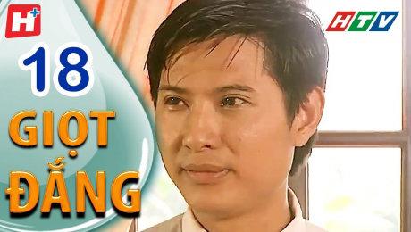 Xem Phim Tình Cảm - Gia Đình Giọt Đắng Tập 18 HD Online.