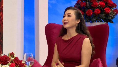Xem Show TV SHOW Phụ Nữ Quyền Năng 2 Tập 15 || Đầu bếp Phan Tôn Tịnh Hải và diễn viên MC Khánh Huyền HD Online.