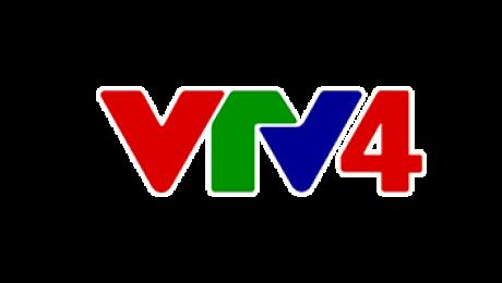 VTV1 (Full HD 1080) - Xem Kênh VTV1 (Full HD 1080) Online