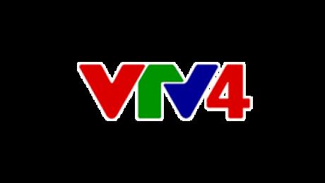 Xem VTV4 Online.