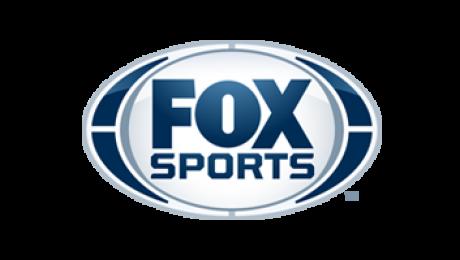 Xem FOX SPORT 1 Online.