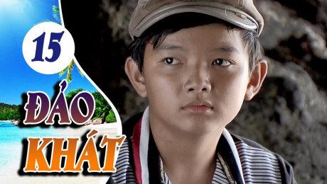 Xem Phim Tình Cảm - Gia Đình Đảo Khát Tập 15 HD Online.