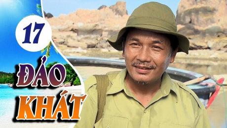 Xem Phim Tình Cảm - Gia Đình Đảo Khát Tập 17 HD Online.