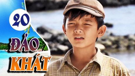 Xem Phim Tình Cảm - Gia Đình Đảo Khát Tập 20 HD Online.
