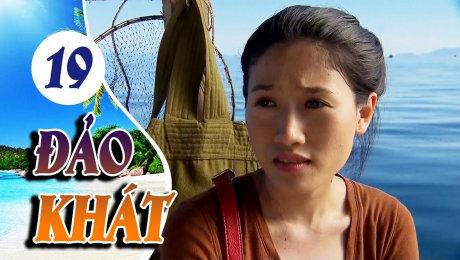 Xem Phim Tình Cảm - Gia Đình Đảo Khát Tập 19 HD Online.