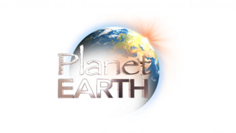 Xem Planet Earth HD Online.