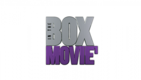Xem Box Movie 1 HD Online.