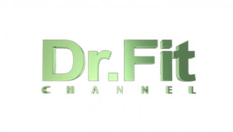 Dr.Fit HD