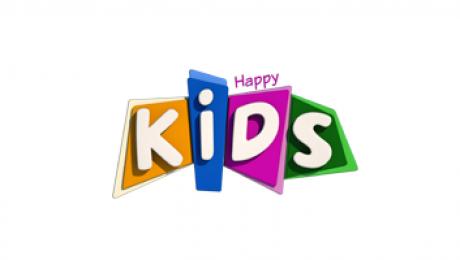 Xem Happy Kids HD Online.