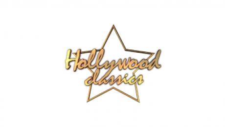 Hollywood Classic HD
