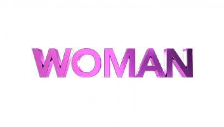 Woman HD