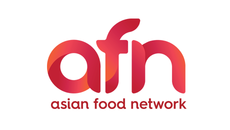 Asian Food Network - AFN