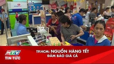 Xem Clip Tp.Hcm: Nguồn Hàng Tết Đảm Bảo Giá Cả HD Online.