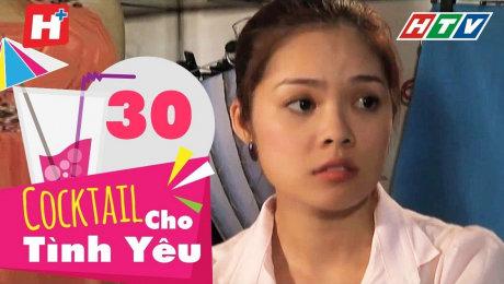 Xem Phim Tình Cảm - Gia Đình Cocktail Cho Tình Yêu Tập 30 HD Online.