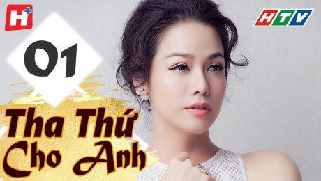 Xem Phim Tình Cảm - Gia Đình Tha Thứ Cho Anh HD Online.