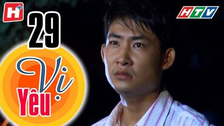 Xem Phim Tình Cảm - Gia Đình Vị Yêu Tập 29 HD Online.