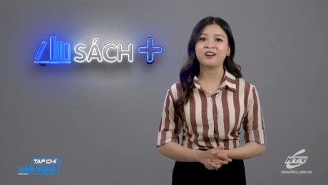 Trailer Quảng Bá Chương Trình Sách +