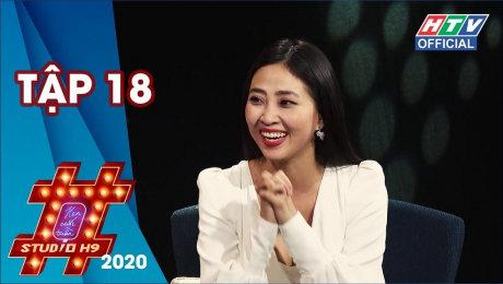 Xem Show TV SHOW Hẹn Cuối Tuần 2020 Tập 18 : LIÊU HÀ TRINH HD Online.