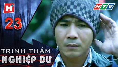 Xem Phim Tình Cảm - Gia Đình Trinh Thám Nghiệp Dư Tập 23 HD Online.