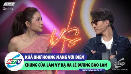 Xem Show CLIP HÀI Khả Như Hoang mang với điểm chung Lâm Vỹ Dạ và Lê Dương Bảo Lâm HD Online.