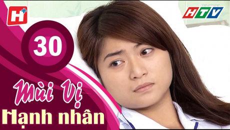 Xem Phim Tình Cảm - Gia Đình Mùi Vị Hạnh Nhân Tập 30 HD Online.