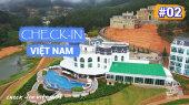 Việt Nam - Điểm đến hôm nay Tập 02 : Hồ Tuyền Lâm - Nơi Khởi Nguồn Sự Sống