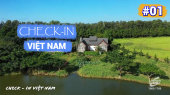 Việt Nam - Điểm đến hôm nay Tập 01 : Đà Lạt - Nét đẹp của những thảo nguyên xanh