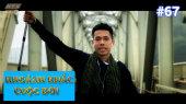 Khoảnh Khắc Cuộc Đời Tập 67 : Bùi Quang Huy - Luôn đam mê vượt giới hạn bản thân