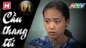 Cầu Thang Tối Tập 01