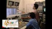 HTV - Kỷ Niệm 45 Năm Ngày Phát Sóng Chương Trình Truyền Hình Đầu Tiên Tập 04 : HTV - Không chỉ là đài phát mà còn là mái trường