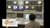HTV - Kỷ Niệm 45 Năm Ngày Phát Sóng Chương Trình Truyền Hình Đầu Tiên Tập 03 : Bước ngoặt tăng tốc và mở cửa năm 1987