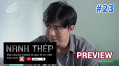 Preview Nanh Thép Tập 12 - Preview 23