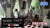 Preview Nanh Thép Tập 40 - Preview 80