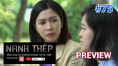 Preview Nanh Thép Tập 38 - Preview 75