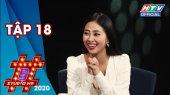 Hẹn Cuối Tuần 2020 Tập 18 : LIÊU HÀ TRINH
