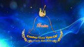 Chuông Vàng Vọng Cổ 2020 Trailer Chuông Vàng Vọng Cổ 2020