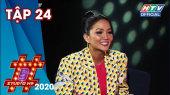 Hẹn Cuối Tuần 2020 Tập 24 : HOA HẬU HHEN NIÊ