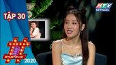Hẹn Cuối Tuần 2020 Tập 30 : Puka