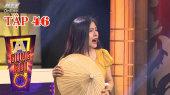A Đúng Rồi Tập 46 : Vân Trang bất ngờ hát bolero ngọt ngào