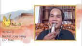 Vọng Cổ Online 2020 Tuần 5 : Võ Văn Tí - Cây bàng Côn Đảo