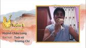 Vọng Cổ Online 2020 Tuần 8 : Huỳnh Châu Long - Tình sử Trương Chi