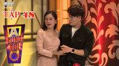 """A Đúng Rồi Tập 48 : Bí quyết khiến Lê Dương Bảo Lâm ngày một """"vững chải"""""""