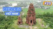 Việt Nam - Điểm đến hôm nay Tập 20 : Quy Nhơn - Điểm đến ấn tượng trên mảnh đất hình chữ S