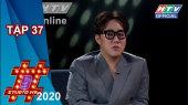Hẹn Cuối Tuần 2020 Tập 37 : Trung Quân