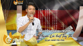 Vọng Cổ Online 2020 Nguyễn Thành Trường - Phạm Lãi biệt Tây Thi