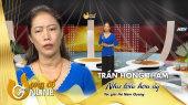 Vọng Cổ Online 2020 Trần Hồng Thẩm - Như loài hoa ấy