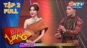 Bí Kíp Vàng Mùa 2 Tập 02 : S.T đưa Lê Dương Bảo Lâm và Puka đi khám phá châu Á