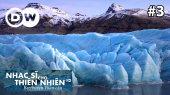 """Nhạc sĩ cho thiên nhiên - Beethoven toàn cầu Tập 03 : Iceland's """"ADHD"""" – Jazz Inspired by Beethoven"""