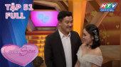 Vợ Chồng Son 2020 Tập 51 : Joyce Phạm bị quyến rũ bởi nét lạnh lùng của chồng