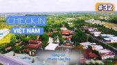 Việt Nam - Điểm đến hôm nay Tập 32 : Long An - Điểm đến an toàn